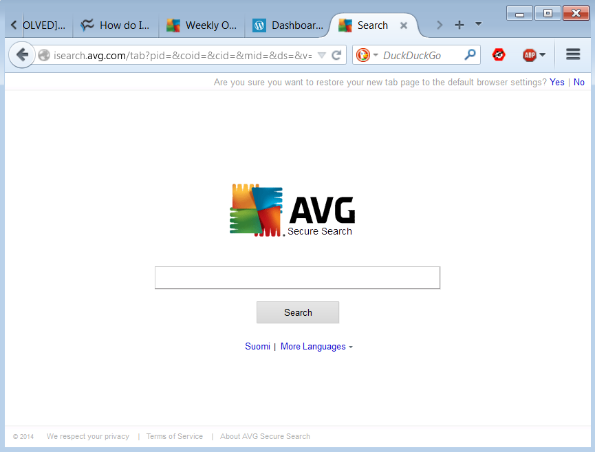 AVG AntiVirus - Wikipedia