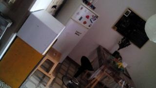 dining room - 456